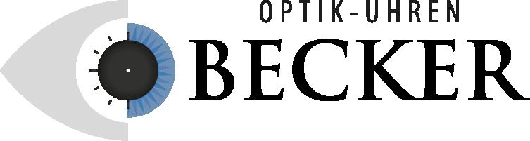 Optik Becker Online |Startseite