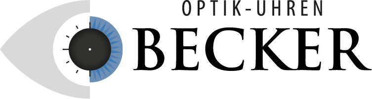 Optik Becker